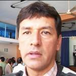 Jorge Arrieta