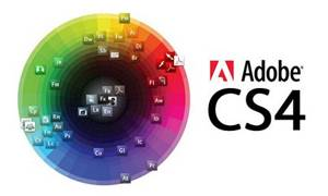 adobe-2dcs4-small