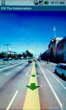 android-screenshots1