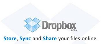 dropbox-no-private-small