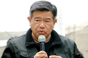 Ing. Nelson Chui