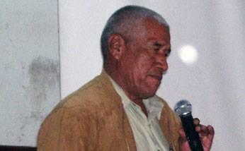 Jaime Uribe ochoa
