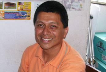Héctor Diaz Arboleda