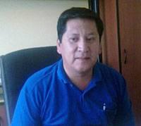 Juan Álvarez Andrade