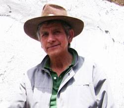 Pablo Liceta