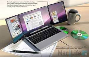 apple_tribook_concepto