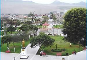 plaza-de-chancay1
