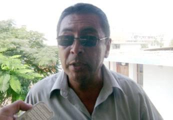 Gobernador de Huaral.