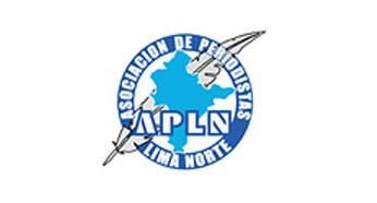 APLN_100