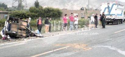 accidente-en-huaral-13-don-