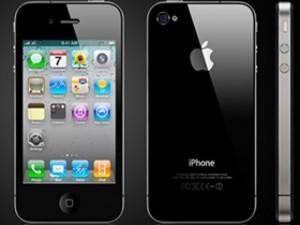 Apple lanza hoy nueva versión de iPhone