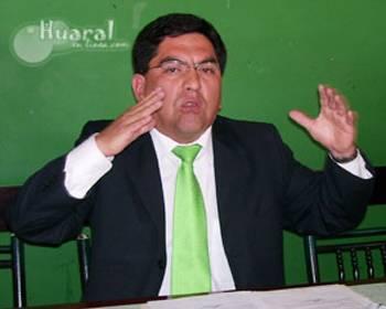 El juicio político y  la inhabilitación de Alan García
