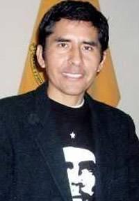 Biografia: Escritor Peruano Julián Rodríguez – Vida Y Obras Huaral