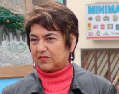 Pedirán apoyo de autoridades para pedido de implementación de policlínico en Huaral