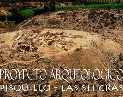 Hasta seis años de cárcel para alcaldes que permitan destrucción de patrimonio cultural
