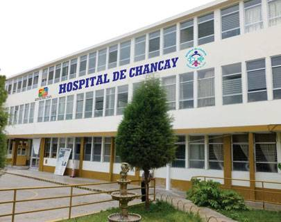 hospital-chancay.jpg2