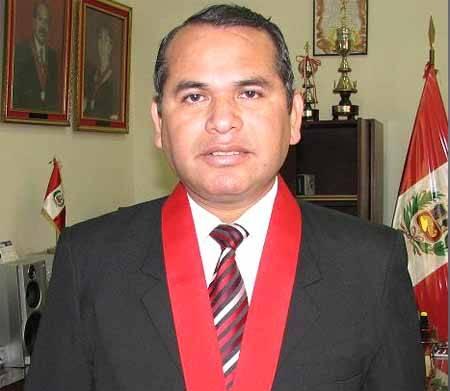 Con nulidad de Chancay y Aucallama puede variar resultado electoral provincial de Huaral