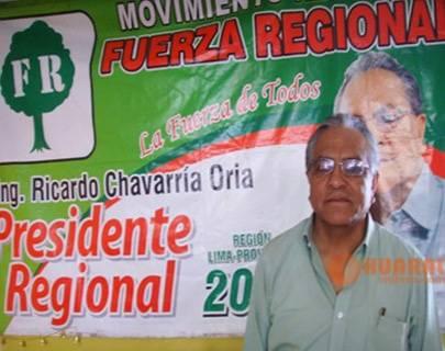El Monumental : La derrota cantada del arbolito Chavarria y la oportunidad perdida