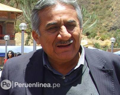 Roger Taboada: Abuso contra Lita Román es cortina de humo para tapar los 10 años de cárcel contra Javier Alvarado