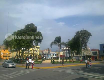 Huaral figura en la preferencia de turistas limeños, según MINCETUR