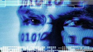 Ciberataque masivo afecta la velocidad de internet a nivel mundial
