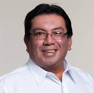 Pedro Minaya : Falsas aseveraciones