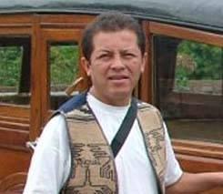 Profesor Montoya califica de injusta la denuncia en su contra por parte de la MPH
