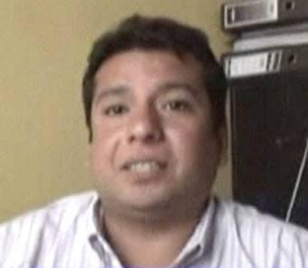 INSPECTOR DE TRANSPORTE DENUNCIA POSIBLE CORRUPCIÓN EN LA GERENCIA DE