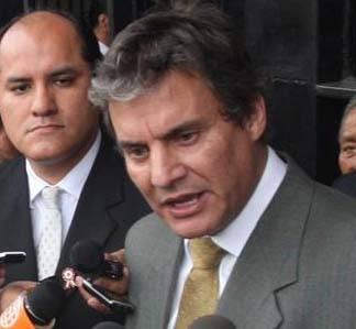 Daniel Figallo