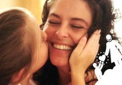 Chile: Proyecto de ley plantea que apellido de la madre pueda ir antes que el el padre