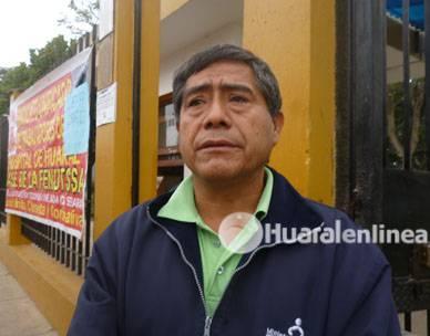 Juan Díaz Amado