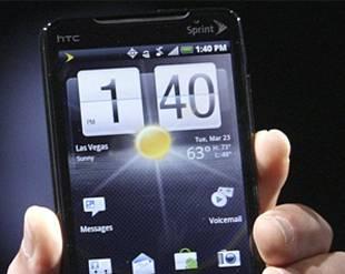 Movistar y Americatel ganan bandas de telecomunicaciones 4G