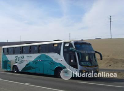 Z Buss