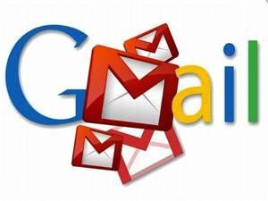Google reconoce que no hay privacidad total en Gmail