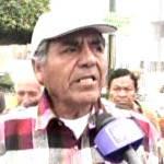 Hermes Rodríguez