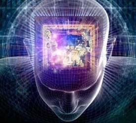 Podremos conectarnos a Internet gracias a implantes cerebrales en el 2020.