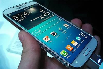 Galaxy S4 vs. Galaxy S5: las mejoras del nuevo smartphone de Samsung