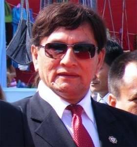 Jorge Murillo Miranda
