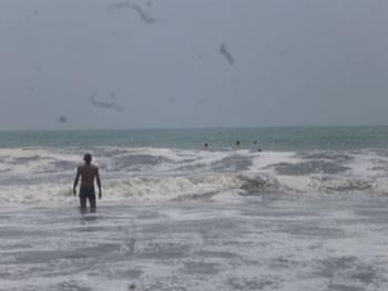 playa-rescate