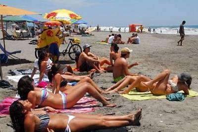 verano saludable 2014