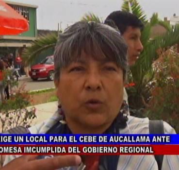 Amelia Alarcón Arenaza