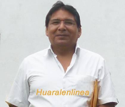 Juan Lara