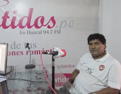 """Abren nuevo Restaurante Campestre """"Sabor Huaralino"""" una alternativa para el deleite."""