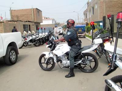 nuevas motocicletas