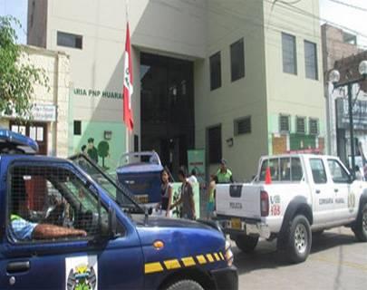 policia-Huaral1