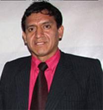 Miguel-Angel-Ronceros