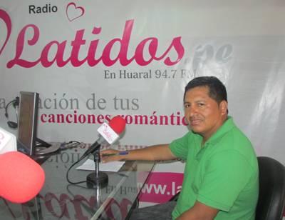 economista José Eustaquio