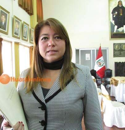 Arq. R.E. Balcázar: Candidatos deben participar en debate, es un compromiso social que asumen