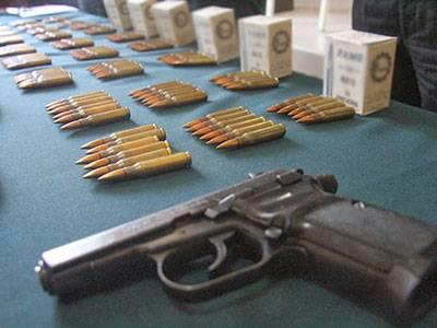 municiones-para-akm