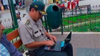 policia-DNI